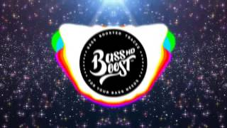 Download puffy pomeranian - keep it 300 [Bass Boosted] Mp3