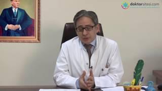 Kalp masajının (Kardiyopulmoner Resusitasyon - CPR) önemi nedir?