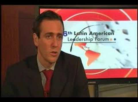 Felipe Montoro Jens - CONSTRUTORA NORBERTO ODEBRECHT SA