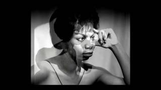 nina simone - my baby just cares for me (live it montreux)