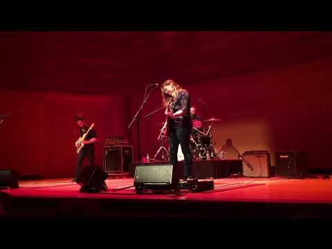 Joanne Shaw Taylor - Live at the Musical Instrument Museum - Phoenix