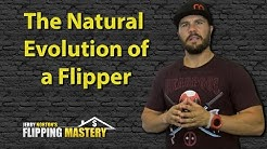How to Go From Beginner to Expert When Flipping Houses