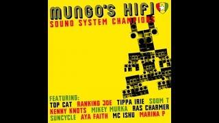 Mungo 39 s Hi Fi How you bad so ft Ranking Joe