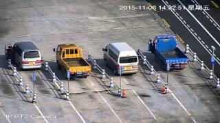 видео DH-SD6AE830V-HNI