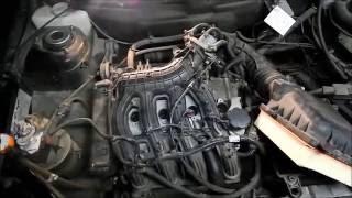 видео Чистка форсунок на ВАЗ 2110 своими руками: замена и проверка, хитрости от специалистов