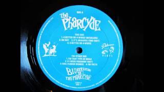 The Pharcyde - I