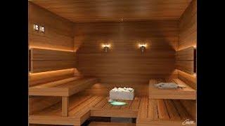 10 Misverstanden Over De Sauna