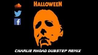 Halloween Theme [Dubstep Remix] [FREE DOWNLOAD]