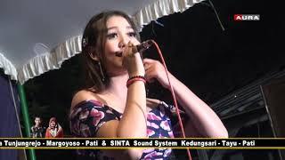 3.XENIA Musik Live Pakis Tayu