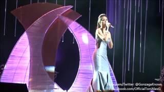 Toni Gonzaga & Piolo Pascual - Starting Over Again