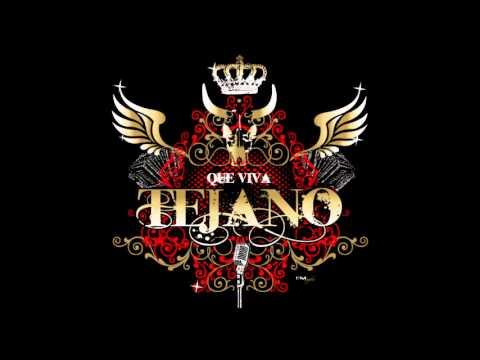 Tejano Mega Mix!!!