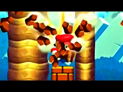Super Mario Maker 2 🔥 Expert Endless Challenge #257