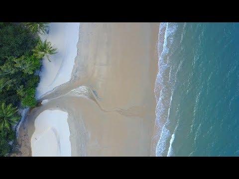 Queensland, Australia - DJI Mavic Pro - 4K UHD
