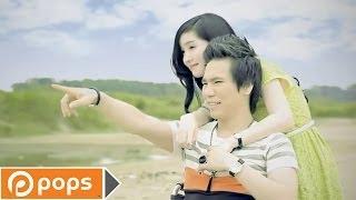 Yêu Trong Niềm Đau - Châu Việt Cường  [Official]