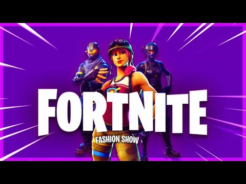 🔥CUSTOM GAME'S 🔥 Solo/Duo Custom Games | #Fortnite #Live #Deutsch from YouTube · Duration:  3 hours 15 minutes 21 seconds