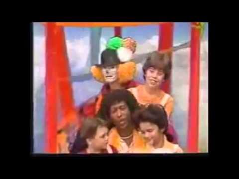 A Turma do Balão Mágico & Djavan - Superfantástico