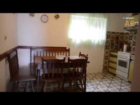 APARTMAN BRANKA 24631 adriagate.com