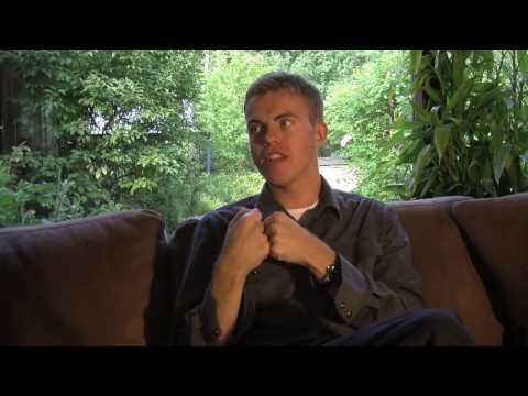 Nederlands interview Bentinho Massaro (compleet)
