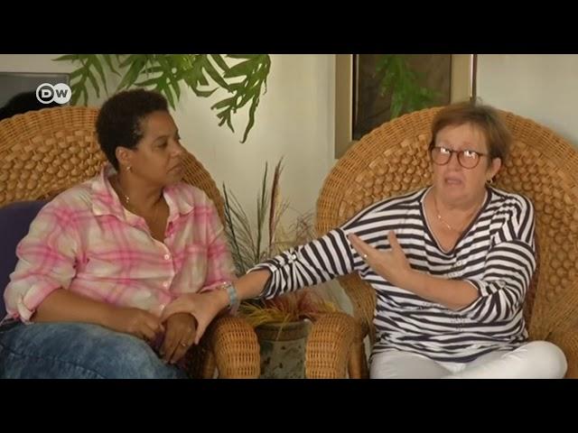 Cuba comienza debate público sobre la reforma constitucional
