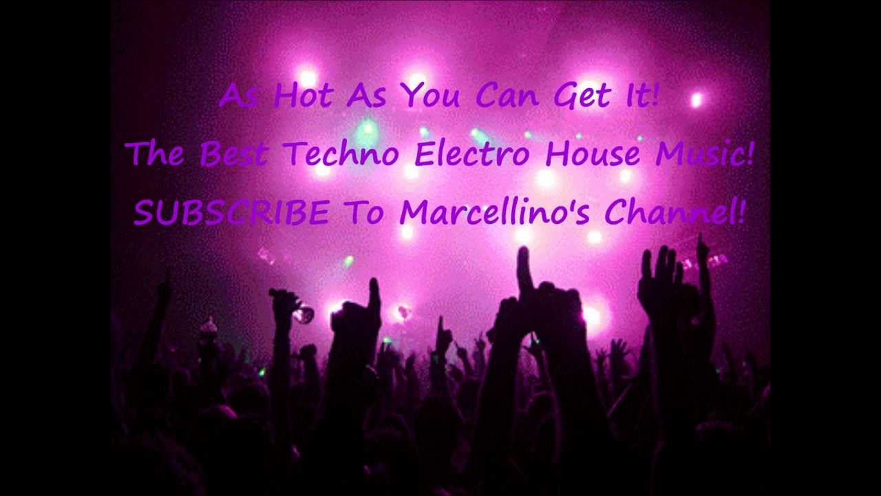 New Best Club House Music Top Best Dance Music 2012