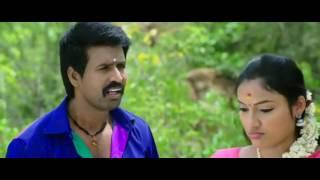 Velainu Vandhutta Vellaikaaran full movie