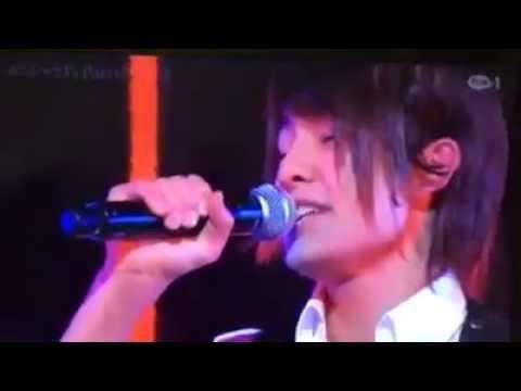 Okamoto Kauan, 岡本カウアン, Ai No Matador - NEWS
