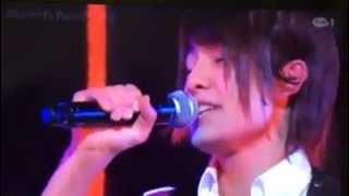 Kauan cantando Ai No Matador - NEWS Derrete qualquer garota S2 Curt...