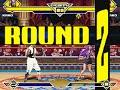 MK1 Kano vs Ayako Yuuki MUGEN BATTLE