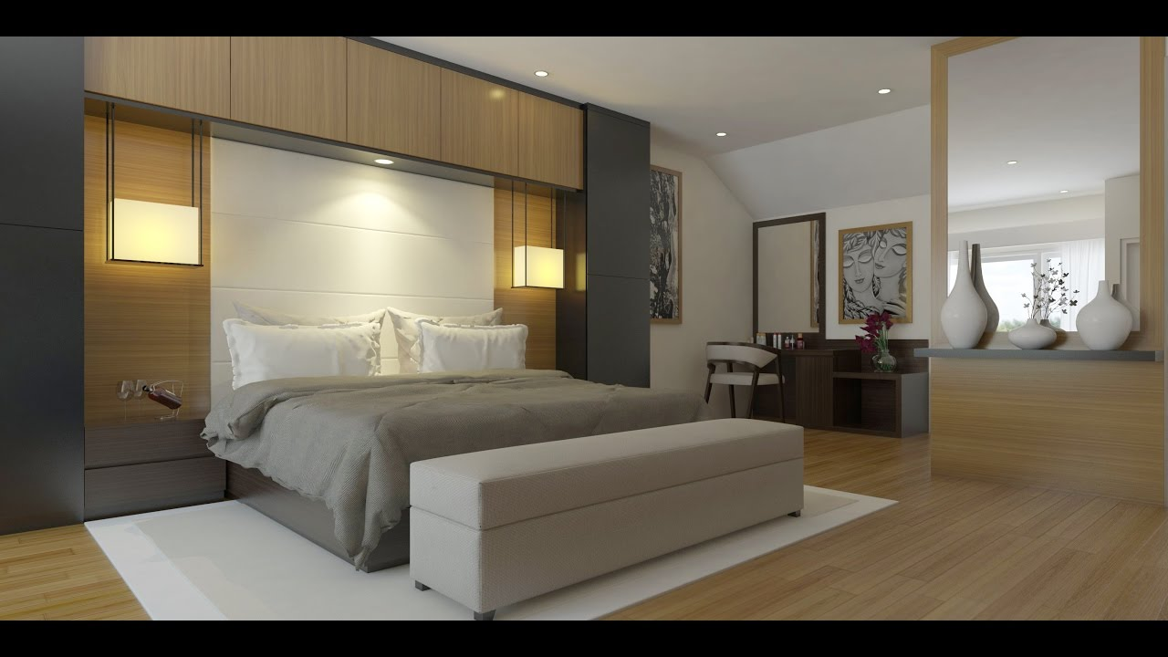 Tutorial Vray Sketchup 8 Rendering Interior Lighting