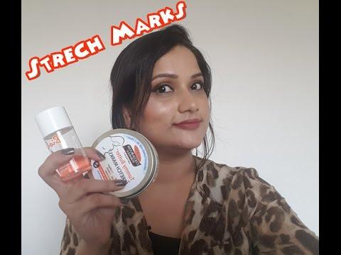 Best Stretch Marks Cream | Palmer's Cocoa Butter | BIO OIL