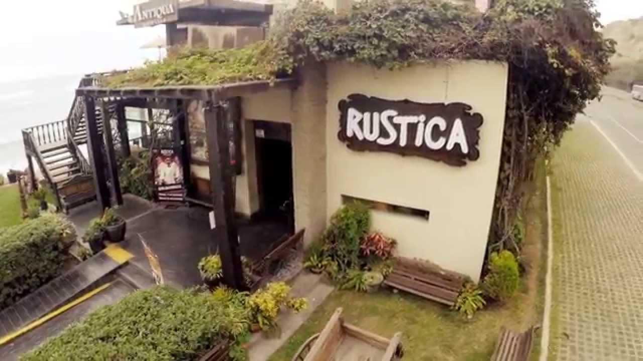 Rustica costa verde youtube - Rustica costa verde ...