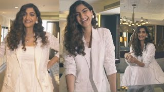 57-questions-with-sonam-kapoor