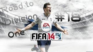 FIFA 14 Ultimate Team [HD] RtD ONE | Aluminium des einen Freund, des anderen Leid