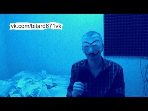 Роман Трахтенберг - Самый тупой анекдот про Василия
