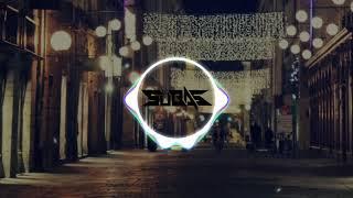 Taw & Mylky & M.I.M.E - Renegades (Subas Remix)