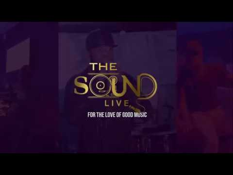 The Sound Live - Music Event