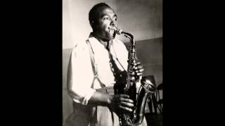 Charlie Parker - Fine and Dandy
