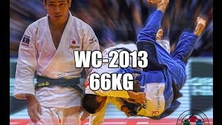 "Fighting the world champion Japanese Masashi Ebinuma(Look and Learn)""СМОТРИ И УЧИСЬ"""