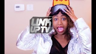 J Fresh x Lady Ice - Headtop [Music Video] @iamLadyIce | Link Up TV