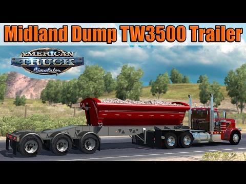 ats-mods---midland-dump-tw3500-trailer