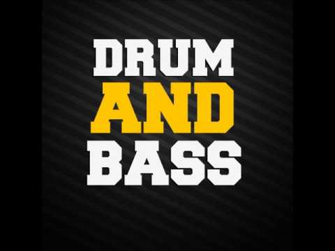 Drum And Bass Mix. Releases from November 2013