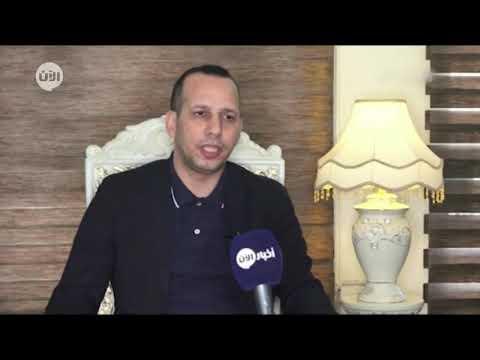 من هو هشام الهاشمي الذي اغتيل وسط بغداد؟  - نشر قبل 7 ساعة