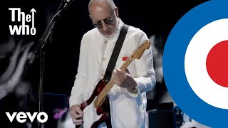 The Who - Quadrophenia (Live In London/2013)