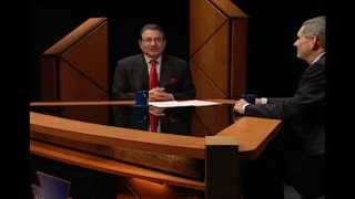 Pennsylvania Newsmakers 12/2/12: State Report on Post-Secondary Education & Medicaid Expansion in PA