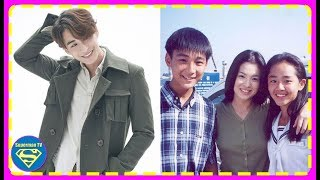 Almost 2 Decades has Passed, Here's What the Main Cast of [Autumn in My Heart] Look Like Now