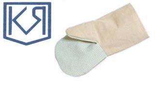 Рукавицы хлопчатобумажные ХБ с ПВХ(, 2012-04-09T12:55:10.000Z)