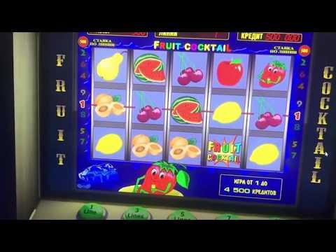 Клубника наваляла бабла полные карманы! Эдик выиграл в казино Вулкан Игровые автоматы онлайн