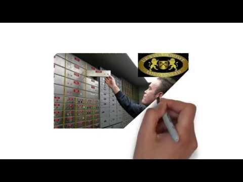 safe deposit boxes London,safe deposit boxes,safe deposit boxes uk