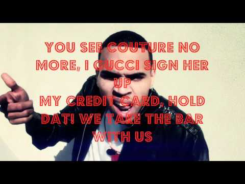Chris Brown  My Last Freestyle HD Lyrics