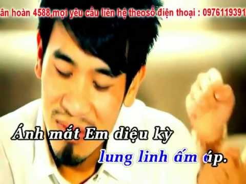 Karaoke Lo   Chu bin